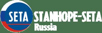Stanhope-Seta logo