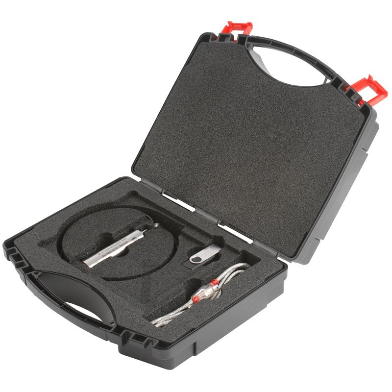Калибровочный набор для измерителя проводимости - 99714-0'