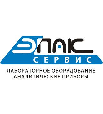 """13674: АО «ЭПАК-Сервис"""""""